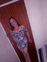 single woman in Gravesend, Kent